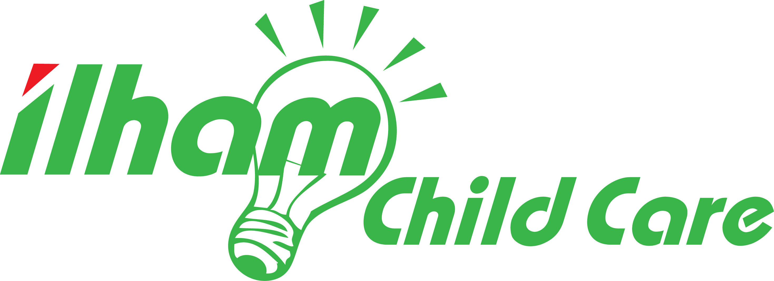 Ilham Child Care Pte. Ltd